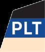 Port Lincoln Tugs
